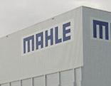 Bosch Mahle Filterwerk Außeneinstellung
