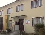 Gemeindeamt Neuberg