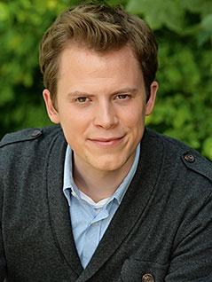 Tobias Pötzelsberger