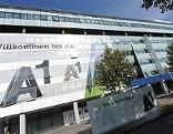 A1 Telekom Unternehmenszentrale