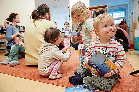 Beste Spielothek in Kirch Mulsow finden