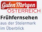 """""""Guten Morgen Österreich"""""""