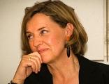 Christine Rhomberg