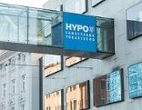 Hypo Landesbank