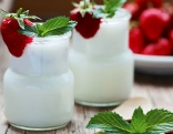 Joghurt
