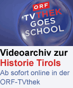 TVthek goes school