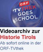 TVthek goes school