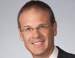 Walter Obwexer