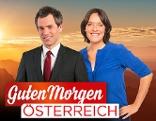 Martin Ganster und Eva Pölzl