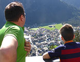 Tourentipp Mayrhofen
