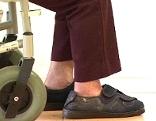 Kein Geld Pflegeschlüssel Pflege Senioren Rollator Rollstuhl