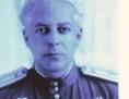 Roma General Alexandr Baurov