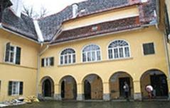 Schloss Reinthal