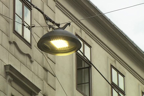 Вена переходит на светодиодное освещение улиц Vlcsnap-2016-04-15-14h08m24s40.5464514