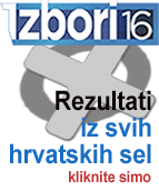 promo izbori 2016