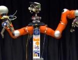 Roboter Greifarme