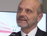 Andreas Schöppl SPÖ