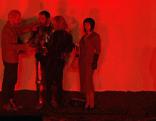 Theater Uraufführung
