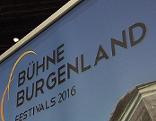 Programmpräsentation Buehne Burgenland 2016