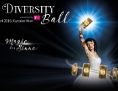 9. Diversity Ball by equalizent