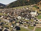 40 Jahre Ortsbildschutz in Tirol