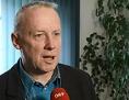 SKS Bernard Sadovnik