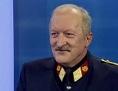 Werner Omischl