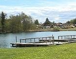 Aichwaldsee