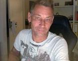 Der vermisste Mathias Schneidler