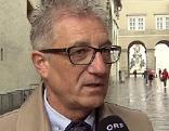 Walter Steidl SPÖ