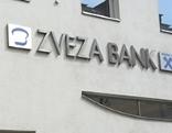 Zveza Bank