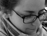 Cathrin A Stadler Literaturkurs 2016