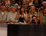 Sujetbilder Bachmann 2015