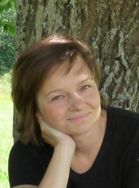 Alice Koubová