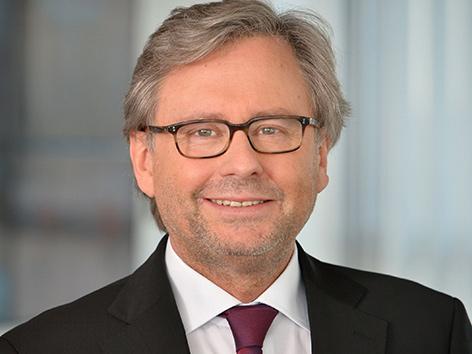 ORF Alexander Wrabetz