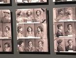 """Ausstellung """"Orte der Roma und Sinti"""""""