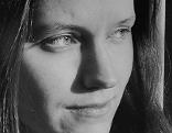 Theresa Pleitner Literaturkurs 2016