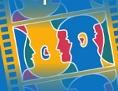 Logo naticanje video Europski dan jezikov