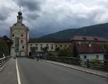 Alpe-Adria-Trail AA-Trail