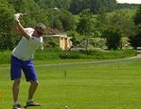 Golfen in Bad Tatzmannsdorf