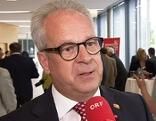 Heinz Kulovits