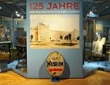 125 Jahre HGM