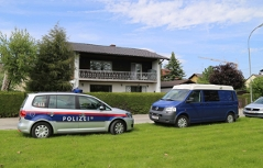 Mord Suizid Braunau Haselbach