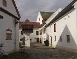 Cselley Mühle