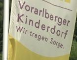 Kinderdorf Bregenz