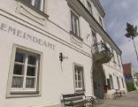 Gemeindeamt Pillichsdorf