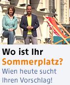 Promo Sommerplatz