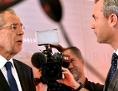 Norbert Hofer Alexander Van der Bellen volitve predsedniške drugi krog