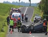 Tödlicher Unfall Geiersberg
