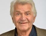 Sigi Bergmann